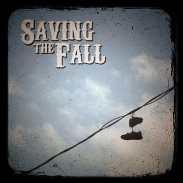 Snap Out of It (Demo), by Saving the Fall on OurStage
