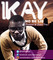 No Be Lie, by IKAY on OurStage