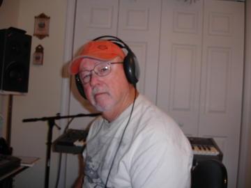 Hoochie Coochie Man, by Joe Sanford on OurStage