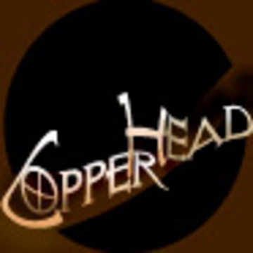 Let The Angels Take This Song!, by Copperhead on OurStage