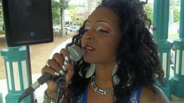 Hur We Go, by Songstress Tommie Bell on OurStage