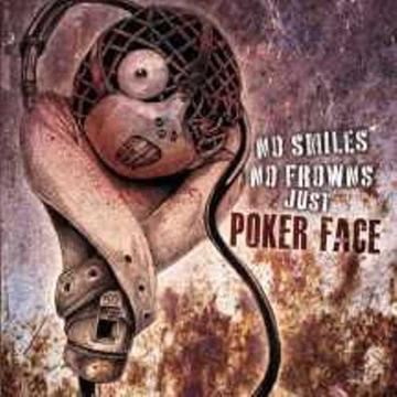 Schizophrenyc, by Poker Face on OurStage