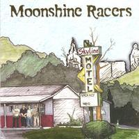 November Rain, by Moonshine Racers on OurStage