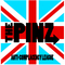 Anti-Complacency League, by The Pinz on OurStage