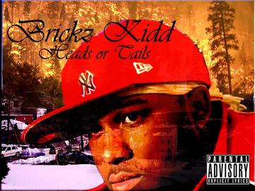 Everybody Else, by Brickz Kidd on OurStage