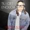 Til I Get Enough, by Nicky Allen on OurStage