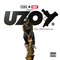Pack It Up, by UZOY on OurStage