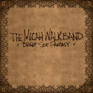 Above Water, by The Micah Walk Band on OurStage
