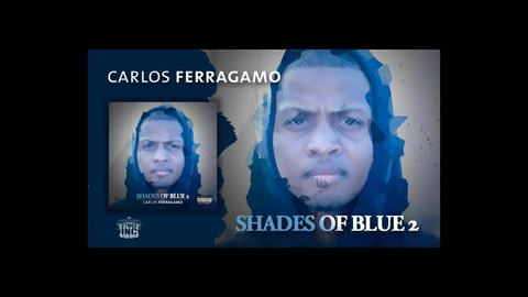 For The Stars, by Carlos Ferragamo on OurStage