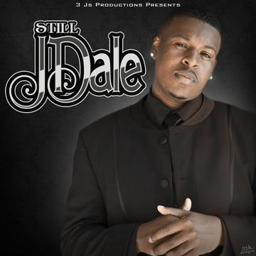 Better Off, by JDALE on OurStage