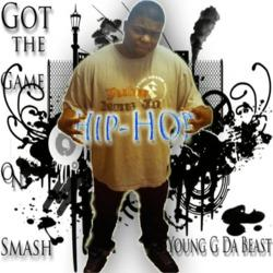 look at me now remix, by young g da beast on OurStage