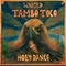 Holy Dance, by Wanted Tambo Toco on OurStage