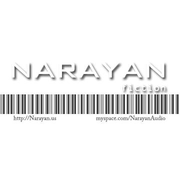Fiction, by Narayan on OurStage