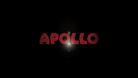 Henry Smith 2nd place win @ the Apollo , by HENRYSMITH on OurStage
