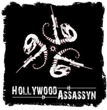 Won't Regret It, by Hollywood Assassyn on OurStage