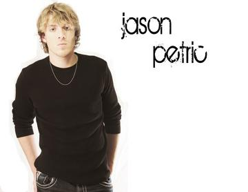 With You, by Jason Petric on OurStage