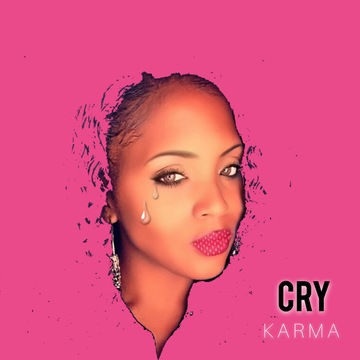Cry, by Karma on OurStage