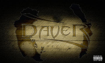 No Te Apoderes Del Poder, by Daver on OurStage