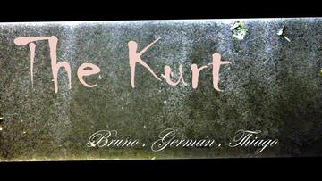 Solitario, by The Kurt on OurStage