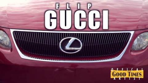 Untitled upload for F.L.I.P GUCCI, by F.L.I.P GUCCI on OurStage
