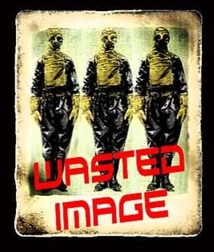I Love this song (Final), by Wasted Image on OurStage