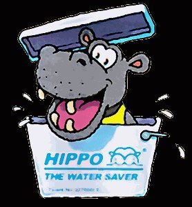 Get Hippo, by The Side Project on OurStage