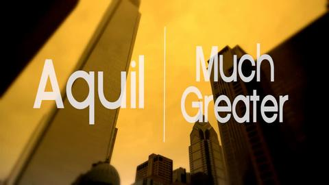 Much Greater (produced by Kuddie Fresh, by Aquil84 on OurStage