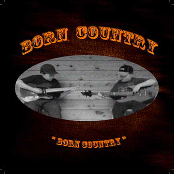 Thats got to change, by Born Country on OurStage