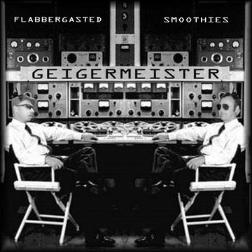 Slowgroove, by Geigermeister on OurStage