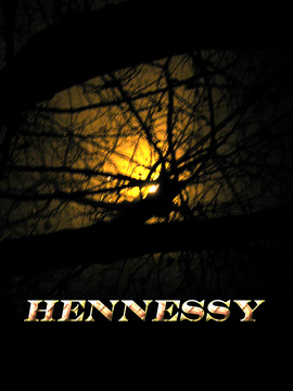 A Smile From The Dark, by Hennessy on OurStage