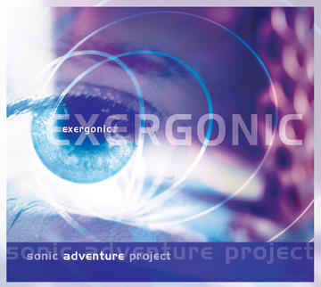 Forty-two, by Sonic Adventure Project on OurStage