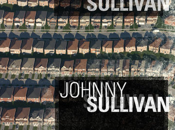 Suburban Sprawl, by Johnny Sullivan on OurStage