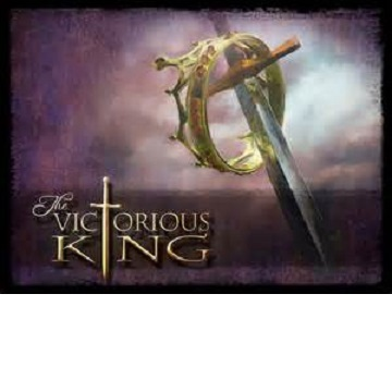 JEsUs IS kiNG, by SAULT on OurStage