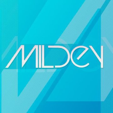 Fiesta para dos, by Mildey on OurStage