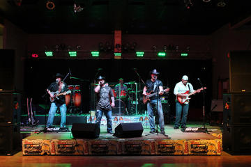 The Name Song, by Hoosier Highway on OurStage