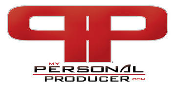Boss Of My City - MyPersonalProducer.com, by Inertia For MyPersonalProducer.com on OurStage