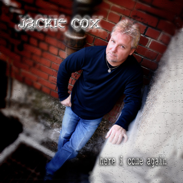 Watch Me Fly, by Jackie Cox on OurStage