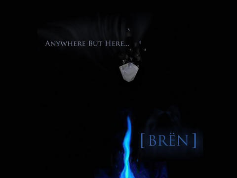 Worth The Weight, by [BREN] (official) on OurStage