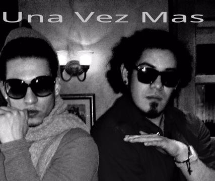 Una Vez Mas-Young VIp & Bagui [official music video], by Young VIP & Bagui on OurStage