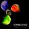 Looking Glass Eyes, by Transference on OurStage