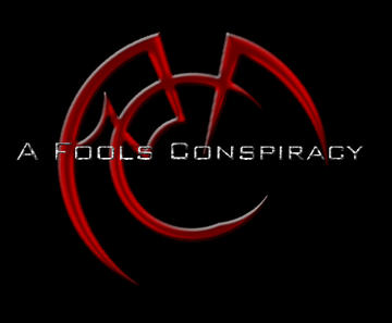 Promise Me Tragedy, by A Fool's Conspiracy on OurStage