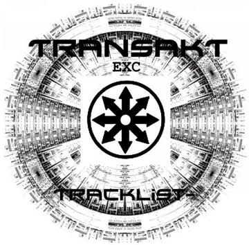GInT 6, by TransakT.Exc on OurStage