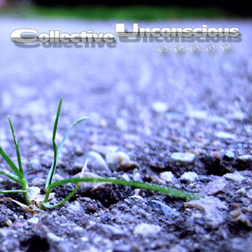 Incessant Rain, by Collective Unconscious on OurStage