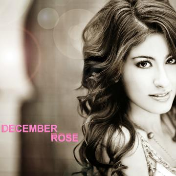 Don't Give Up On Love, by December Rose (Rose-Marie) on OurStage