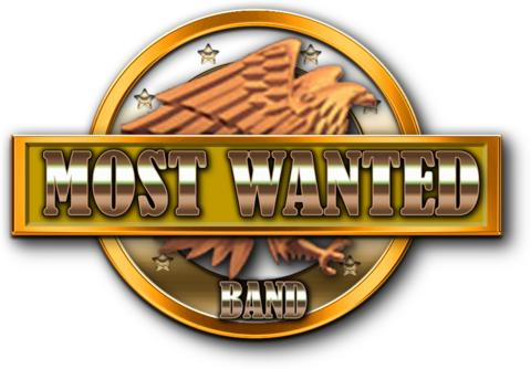 69  Ford video, by Most Wanted Band on OurStage