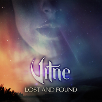 Lost and Found, by VITNE on OurStage