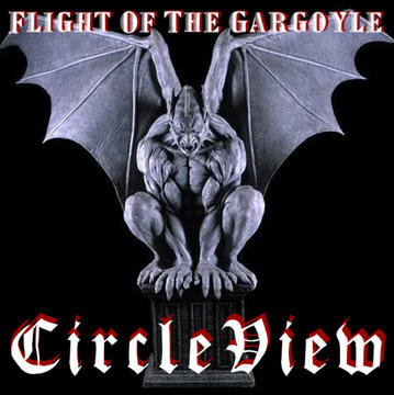 Flight Of The Gargoyle (Instrumental), by CircleView on OurStage