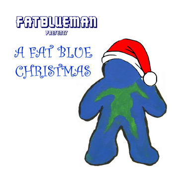 Christmas in Japan, by fatblueman on OurStage