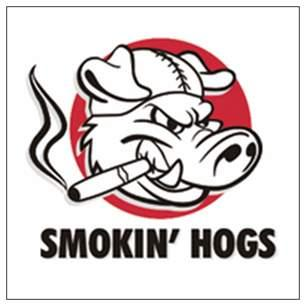 Bite The Bullet, by Smokin' Hogs on OurStage