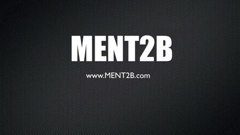 MENT2B Live Performances, by MENT 2B on OurStage